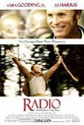TV program: Radio