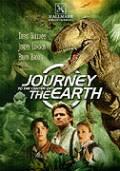TV program: Cesta do středu Země (Journey to the Center of the Earth)