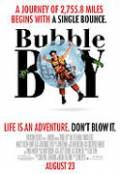 TV program: Bubliňák (Bubble Boy)