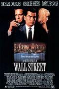 TV program: Wall Street
