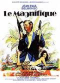 Muž z Acapulca (Le Magnifique)