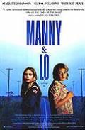 TV program: Manny & Lo