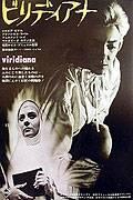 TV program: Viridiana