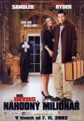 TV program: Mr. Deeds - Náhodný milionář (Mr. Deeds)