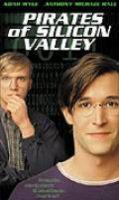 TV program: Piráti ze Silicon Valley (Pirates of Silicon Valley)