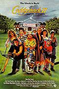 TV program: Caddyshack 2 (Caddyshack II)