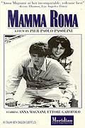 TV program: Mamma Roma