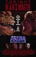 TV program: Aréna (Arena)