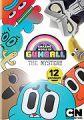 Gumballův úžasný svět (The Amazing World of Gumball)