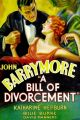 Rozvodová záležitost