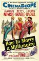 Jak si vzít milionáře