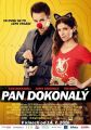 Pan Dokonalý (Mr. Right)