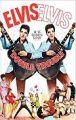 Elvis: Pořádný průšvih
