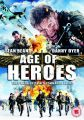 Čas hrdinů