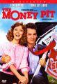 Dům za všechny peníze (The Money Pit)