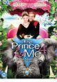Princ a já 4
