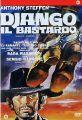 Bastard Django