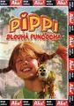 Pippi Dlouhá punčocha (Pippi Långstrump)