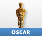 Oscar