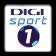 digisport1.png