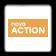nova-action.png