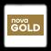 nova-gold.png