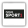 nova-sport1.png