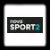nova-sport2.png