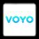 voyocinema.png